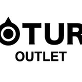 BROTURES OUTLET