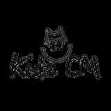 Kidz CM