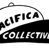 Pacifica Collectives