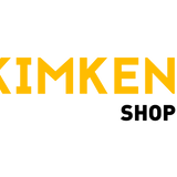 KIMKEN® SHOP