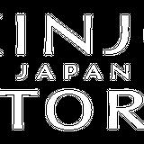 KINJO JAPAN STORE