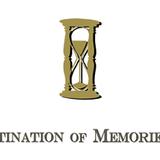記憶の行方社