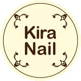 Kira Nail