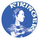 kiringer shop