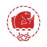 紀州 みやび鯛