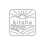 kitaha(キタハ)・お茶のあさひ園オンラインショップ