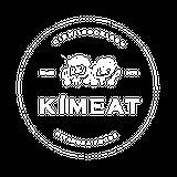 KiMEAT : 国産お肉の通販ネットショップ