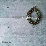 kitchen.hySTORE
