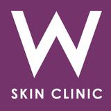 W skin clinic nagoya