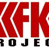 KKFKK ONLINE STORE