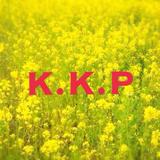 K.K.P