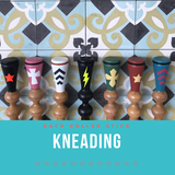 KNEADING BACK ROLLER STICK STORE