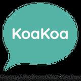 KoaKoa