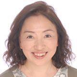 NORIKO-KOBAYASHI