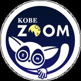 神戸ZOOM通販サイト
