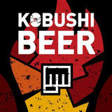 KOBUSHI BEER SHOP