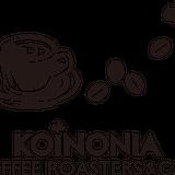 Koinonia Cafe