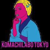KOMACHI LABO  TOKYO