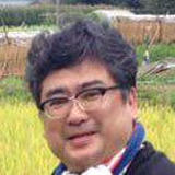 コメ大王 - お米のセレクトショップ