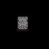光泉窯 -kosengama-
