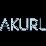 KOUKAKURUI WEBSHOP