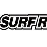 K's surfride