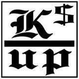 K's Up Entertainment