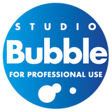 STUDIO Bubble