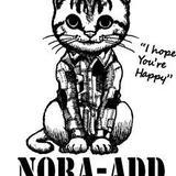 NORA-ADD~ VINTAGE REBUILDING SHOP~