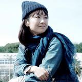 Kyoko Kawano Photography Online Store.