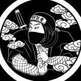 忍者土産 ー伊賀の京丸屋ー
