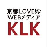 KLK Store