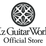 Kz Guitar Works Official Web Store