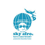 sky afro ONLINE STORE
