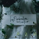 La Floricouture  STORE