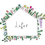 Lahar-guesthouse