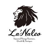 La'Naleo
