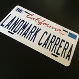 LANDMARK CARRERA ONLINE STORE