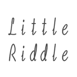 Little Riddle