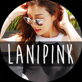 select shop LaniPink