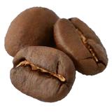 KARTA COFFEE