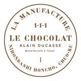 Le Chocolat Alain Ducasse Online Boutique
