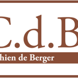 L.C.d.B