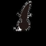 Le*gnome online store