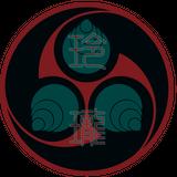 玲瓏 -Leirou- ONLINE STORE
