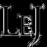 LeJ jewelry