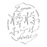 檸檬ホテル 宿泊予約