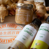 LIFE FOODS DEPARTMENT ONLINE STORE
