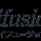 Lifusion(ライフュージョン)