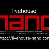 Live House nano STORE